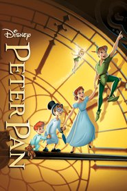 peter pan cartoon full movie online free