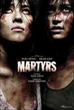 Martyrs (2008) BluRay 720p HD Subtitulados