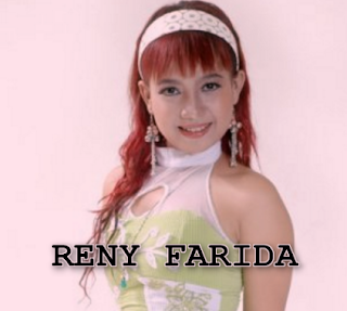 Download Lagu Mp3 Terbaik Reny Farida Full Album Paling Hits dan Populer Lengkap