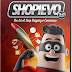 Panduan Buat Duit Dengan E Commerce Shopivoe 2.0 Terlalu Lengkap