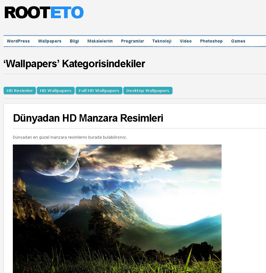 https://4.bp.blogspot.com/-Du54_KedK-8/T_YKux0tdcI/AAAAAAAAIGg/b43D_QSr2yU/s1600/rooteto-hd-resimler.png