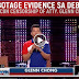 Watch: Alleged Evidence of Sabotage & Censorship of Atty. Chong by ABS-CBN Enrages Netizens