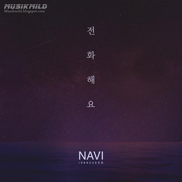 Download Lagu NAVI Terbaru