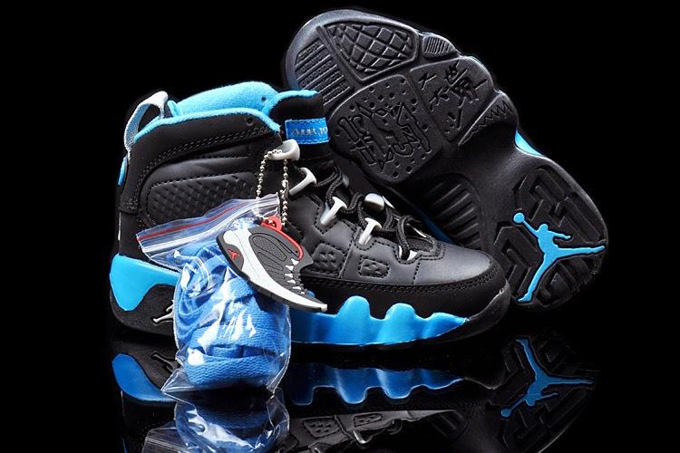 f959cdeddb5 Best Replica Kids Jordans online Fake Kids Nike Shoes Cheap Kids ...
