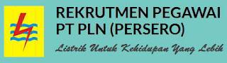 Rekrutmen Umum PT PLN (Persero) Tingkat S1 DIV DIII Tahun 2016