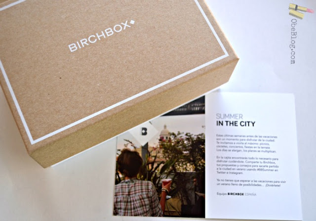 Birchbox_Jul_13_Summer_in_the_city_ObeBlog_02