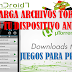 µTorrent® Pro - Torrent App v3.25 Apk Full - Descarga Archivos Torrent Desde Tu Dispositivo Android