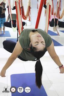aeroyoga, cursos, formacion, teacher training, air yoga, yoga aereo, a distancia, educacion, escuelas, online, aerial yoga, aeropilates, pilates aereo, certificacion, seminarios, talleres