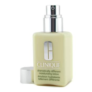 Buy Clinique Aromatics Elixir Eau de Parfum Spray for Women - ml at Amazon UK. Free delivery on eligible orders. Clinique Aromatics Elixir Eau de Parfum Spray for Women - ml Pick up your parcel at a time and place that suits you. Choose from over 13, locations across the UKReviews:
