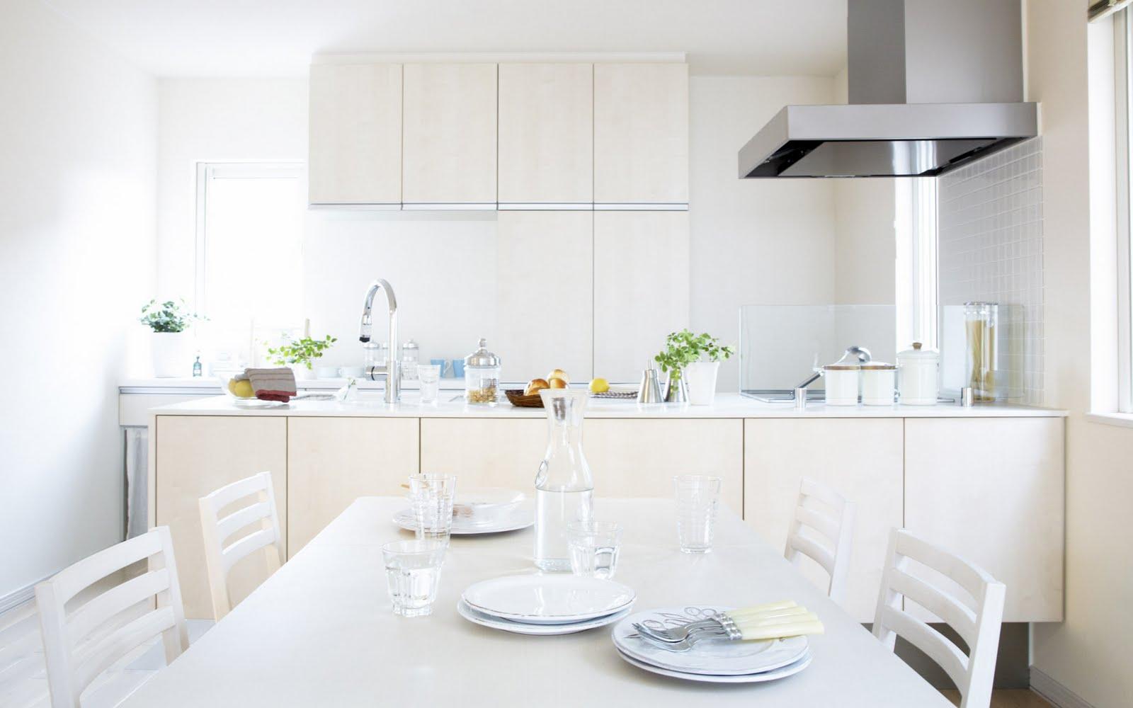 Dise o de interiores i 20 ideas para decorar tu hogar for Ideas para decorar tu hogar