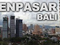 Lowongan Kerja Arsitek di Denpasar (Bali) Terbaru Januari 2019