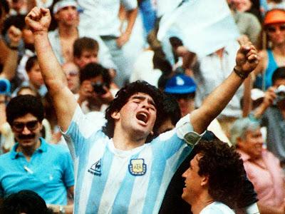 11 Pemain Terbaik Piala Dunia Sepanjang Masa