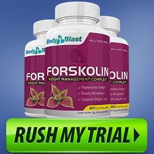 Best Forskolin Free Trials Offers Turmeric Forskolin Keto Trial
