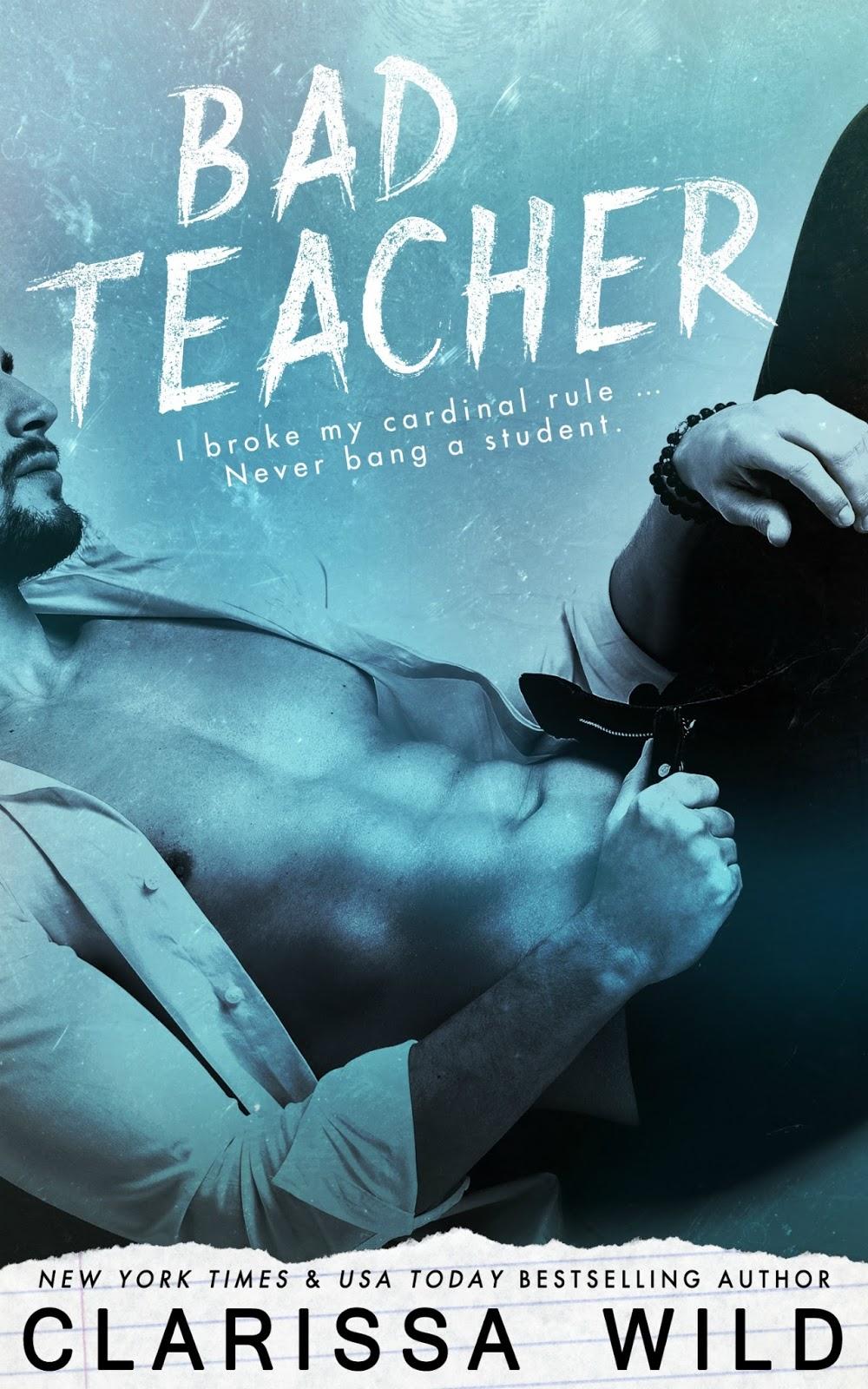 Ler romances livros e muito mais bad teacher meu fandeluxe Images