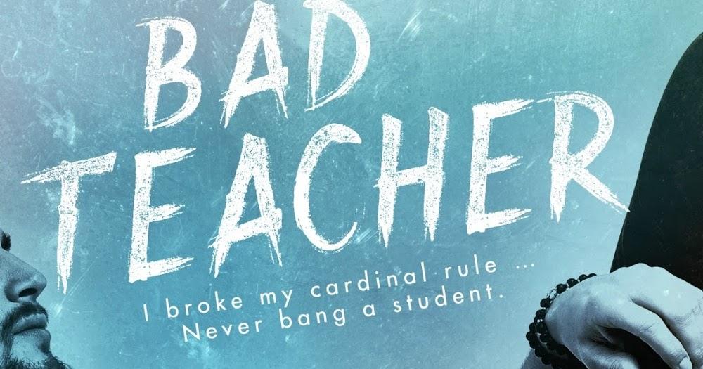 Ler romances livros e muito mais bad teacher ler romances livros e muito mais bad teacher fandeluxe Images