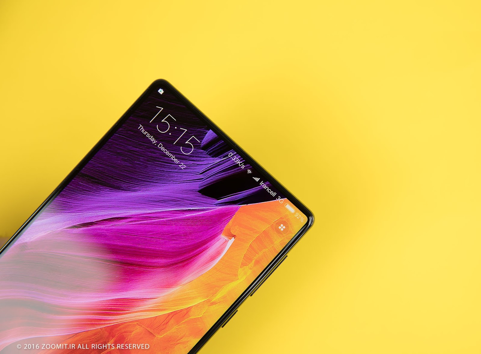 Xiaomi sales 100 million smartphones in less than a year