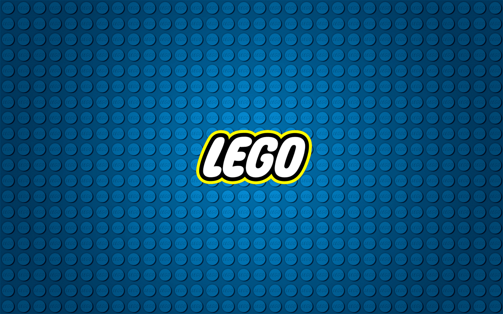 all about football : wallpaper lego