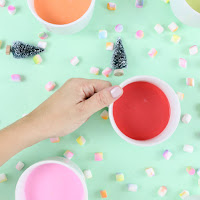 http://www.akailochiclife.com/2016/11/make-it-gradient-marshmallows-and.html