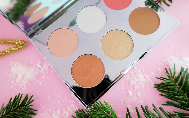 giveaway, becca, swiss beauty blogger