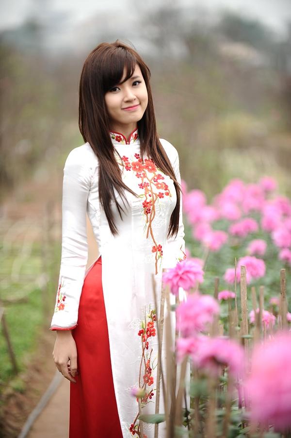 meet asian girls in yor area