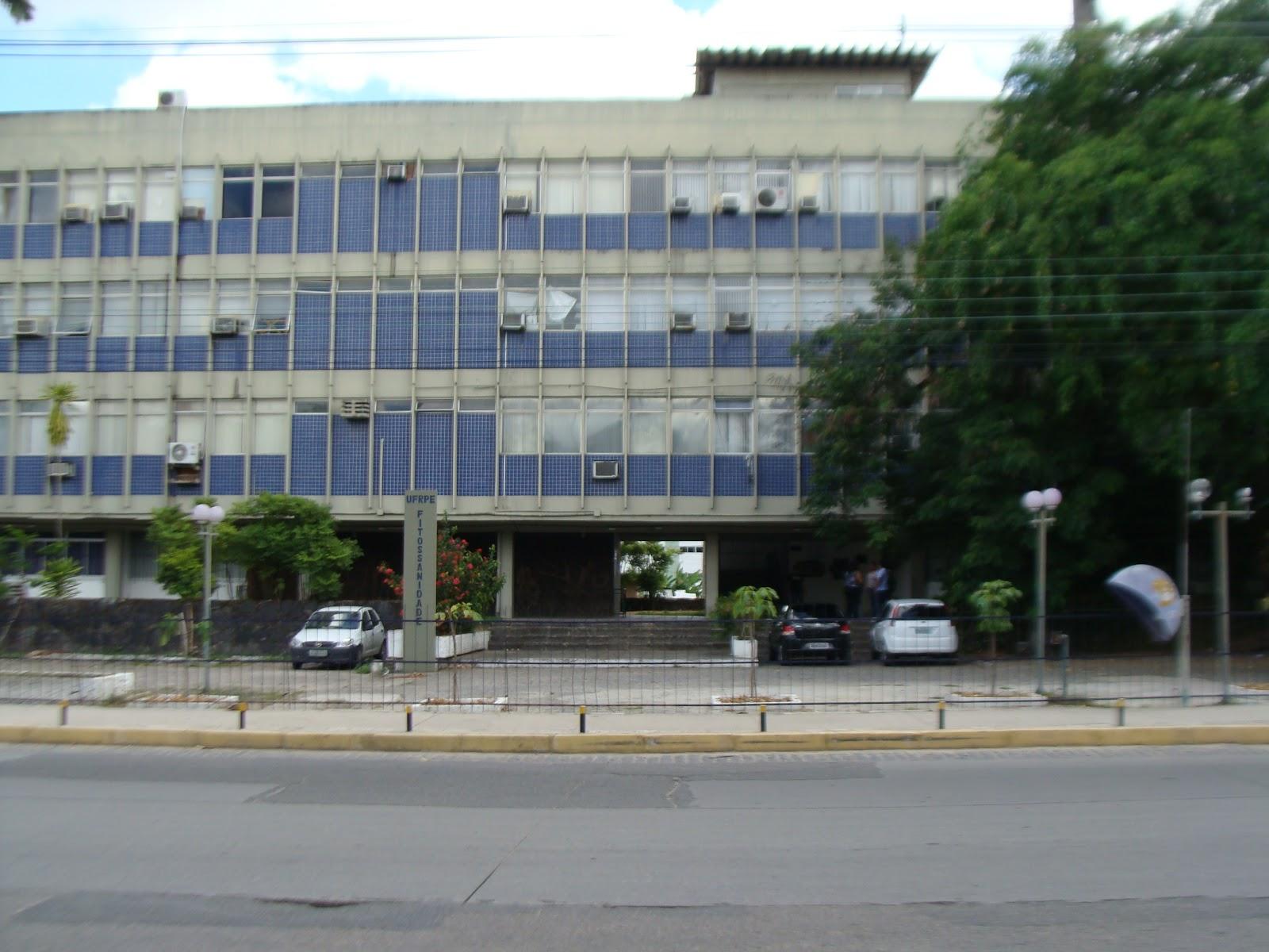 Mariana de moraes - 1 part 3