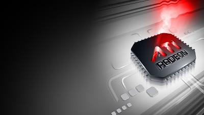 Kumpulan Harga Video Card AMD ATI Radeon Bulan Agustus 2016