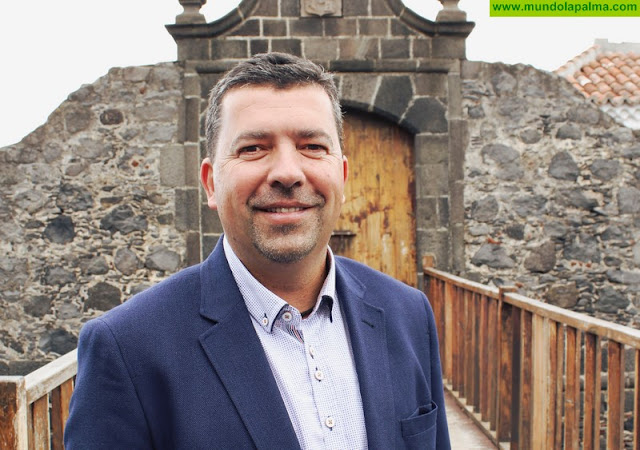 """El PP denuncia """"la dejadez y abandono"""" del Grupo de Gobierno con el Castillo de Santa Catalina"""