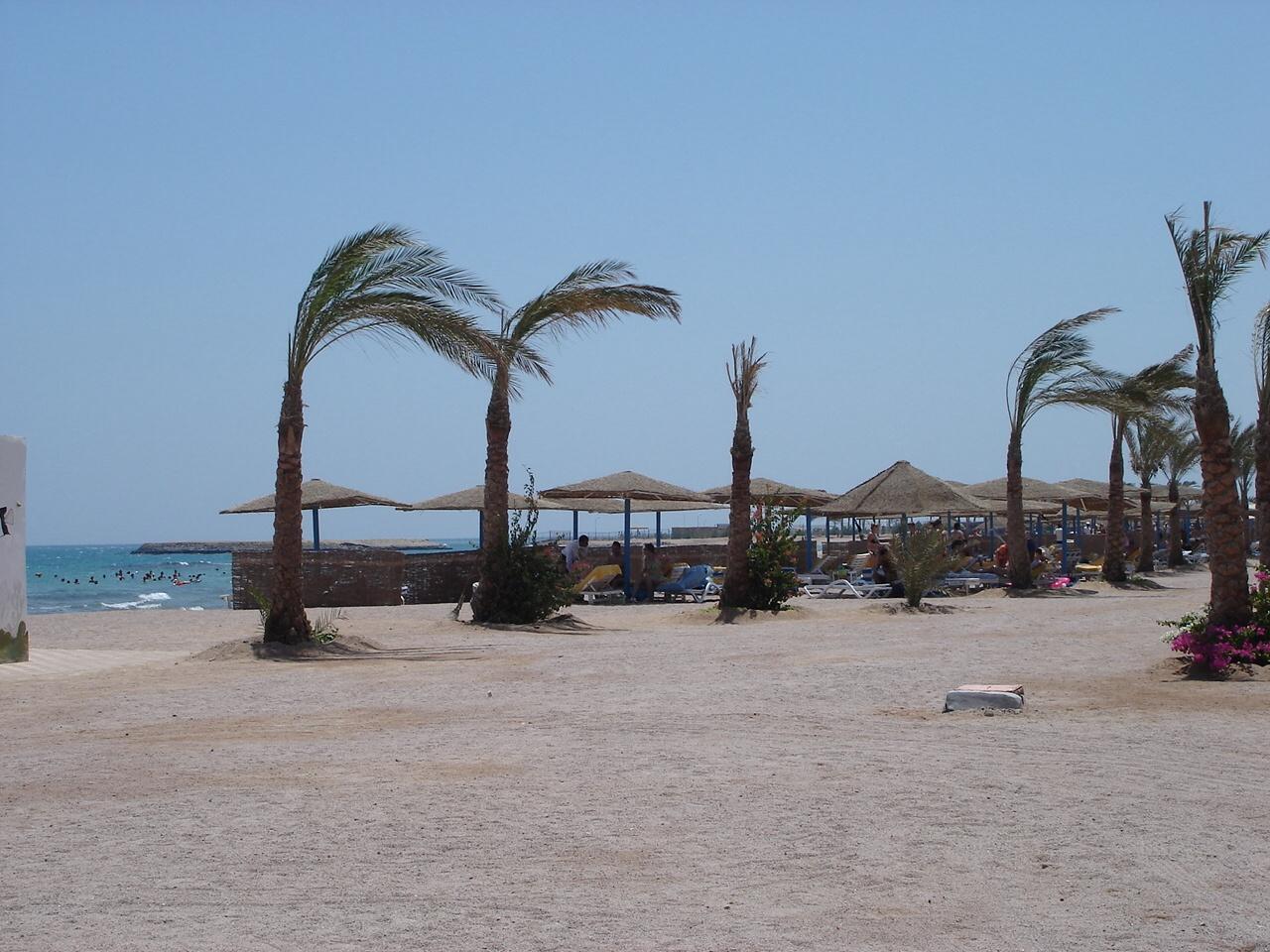 Urlaubsbekanntschaften ägypten