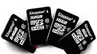 Quale scheda di memoria SD comprare: tipi e differenze