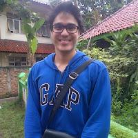 Biodata Mischa Chandrawinata pemain sinetron Boy SCTV