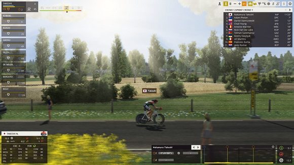 pro-cycling-manager-2016-pc-gameplay-screenshot-www.ovagames.com-4