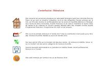 https://www.tax.gov.ma/wps/wcm/connect/9ab54560-cc6c-4fd7-a020-9b48a99c50db/contribution%2Bliberatoire1.pdf?MOD=AJPERES&CACHEID=9ab54560-cc6c-4fd7-a020-9b48a99c50db