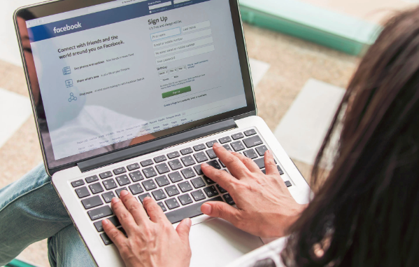 How to Make Fake Facebook Account without Phone Number