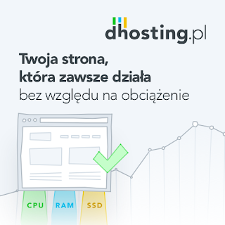 polski hosting