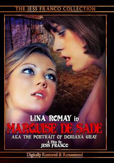 http://www.fullmoondirect.com/Jess-Francos-Marquise-de-Sade-DVD-UNCUT_p_1135.html