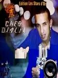 Cheb Djalil-Raha Ghaydtni