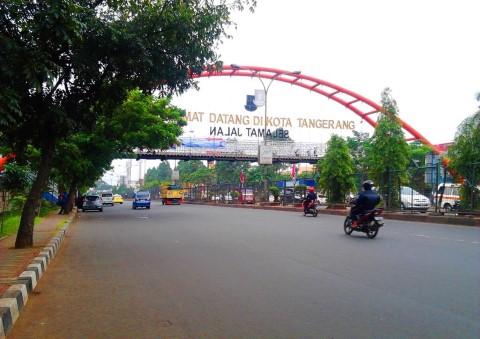 Jv Reload Server Pulsa All Operator Online Termurah di Tangerang, Banten dan sekitarnya