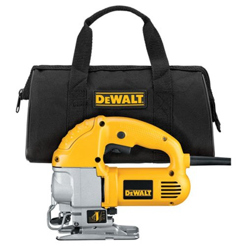 saw, jigsaw, dewalt, https://goo.gl/basni8