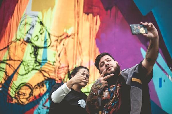 amplía-Beca-ciudad-Bogotá-arte-urbano-Fase-II