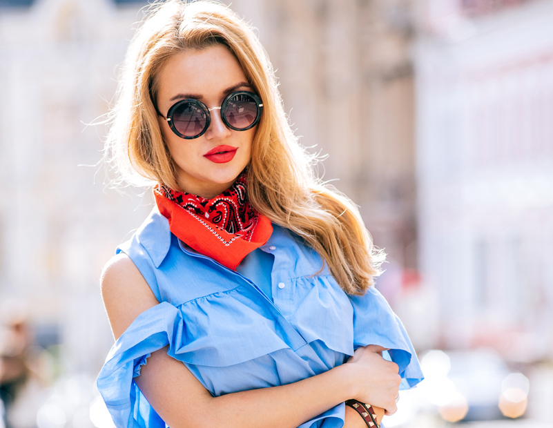blondefashion, fashionblogger, inspiration, lifestyle, fashion блоггеры, модные блоггеры, модные блоггеры 2016