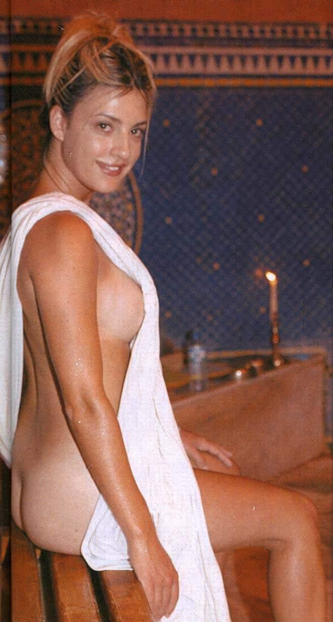 image Scarlett johansson vanessa angel the perfect score