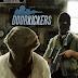 تحميل لعبة المداهمة و الشرطة Door Kickers مجانا و برابط مجاني