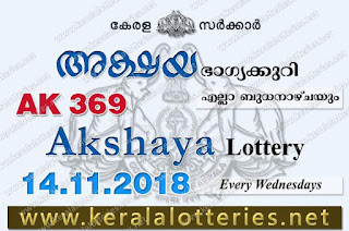 KeralaLotteries.net, akshaya today result: 14-11-2018 Akshaya lottery ak-369, kerala lottery result 14-11-2018, akshaya lottery results, kerala lottery result today akshaya, akshaya lottery result, kerala lottery result akshaya today, kerala lottery akshaya today result, akshaya kerala lottery result, akshaya lottery ak.369 results 14-11-2018, akshaya lottery ak 369, live akshaya lottery ak-369, akshaya lottery, kerala lottery today result akshaya, akshaya lottery (ak-369) 14/11/2018, today akshaya lottery result, akshaya lottery today result, akshaya lottery results today, today kerala lottery result akshaya, kerala lottery results today akshaya 14 11 18, akshaya lottery today, today lottery result akshaya 14-11-18, akshaya lottery result today 14.11.2018, kerala lottery result live, kerala lottery bumper result, kerala lottery result yesterday, kerala lottery result today, kerala online lottery results, kerala lottery draw, kerala lottery results, kerala state lottery today, kerala lottare, kerala lottery result, lottery today, kerala lottery today draw result, kerala lottery online purchase, kerala lottery, kl result,  yesterday lottery results, lotteries results, keralalotteries, kerala lottery, keralalotteryresult, kerala lottery result, kerala lottery result live, kerala lottery today, kerala lottery result today, kerala lottery results today, today kerala lottery result, kerala lottery ticket pictures, kerala samsthana bhagyakuri