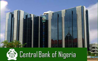 Agric, manufacturing sectors to enjoy single digit interest – CBN 1