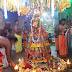 செட்டிச்சி கண்ணகைக்கு தேற்றாத்தீவு மக்களின் ஏற்பாட்டில் சிறப்பாக நடைபெற்ற கல்யாணசடங்கு
