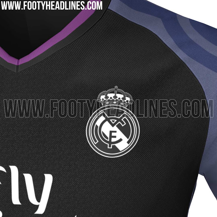 Equipacion Real Madrid 2016-2017 - Página 3 Real-madrid-16-17-third-kit-4