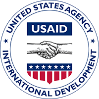 U S  Embassy Tanzania's PEPFAR Office: Ambassador's Fund for HIV
