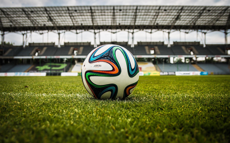 adidas soccer ball wallpaper