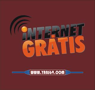 Cara Mudah Internetan Gratis All Operator Gsm - Yabs69.com