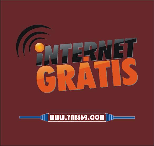 Cara Mudah Internetan Gratis All Operator Gsm